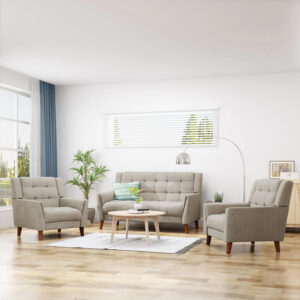 Set Sofa Tamu Frzz302