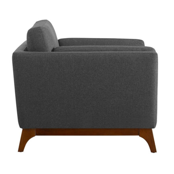 Sofa 1 Seater Frzz287 6